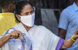 <p><br /> Mamta Banerjee,Modi government, lockdown, Corona, corona infection in India, list of hotspot or red zone districts, list of non hotspot or orange zone districts&nbsp;</p>