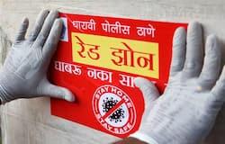 """<p style=""""text-align: center;""""><u><strong>महाराष्ट्र में कोरोना से डेथ रेट 4.29%</strong></u><br /> महाराष्ट्र में कोरोना से 369 लोगों की मौत हो चुकी है। 1282 लोग ठीक हो चुके हैं। यहां कोरोना संक्रमित मरीजों की मौत का डेथ रेट 4.29% है।&nbsp;<br /> &nbsp;</p>"""