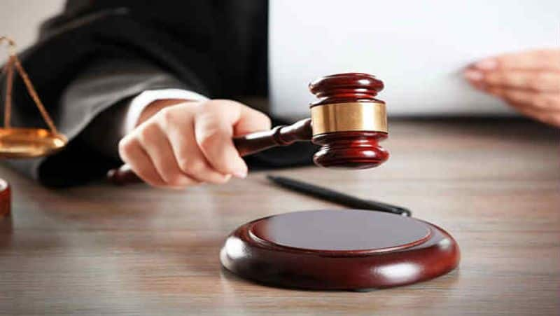 2 UP Men Sentenced to 20 Years in Jail for Raping Teenage Girl lns