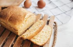 <p>bread</p>