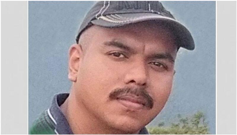 keralite expatriate died in uae due to covid 19