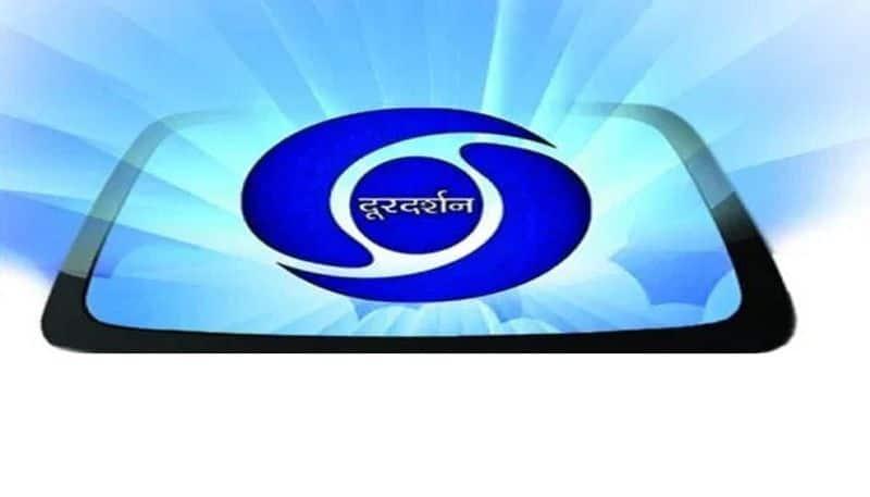 Modi govt to launch BBC World like DD International channel pod