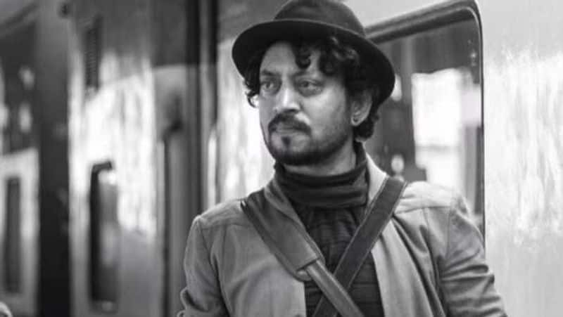 Cinema lover thought that Paan Singh Tomar will win but  Irrfan Khan dead at 53