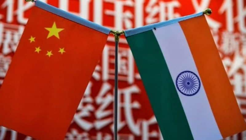 moodys prediction about Indian economy and china
