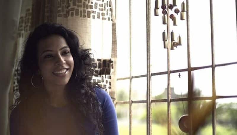 about pole dancer arifa bhinderwala