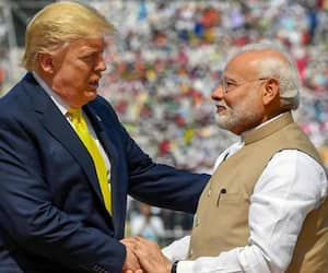 Indo-US ties: Charting out a new path in a post-COVID world