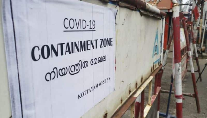 home quarantine violation 121 cases in kerala