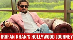 actor irrfan khan passes away bollywood hollywood