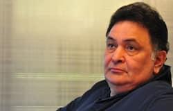 <p>Rishi Kapoor</p>