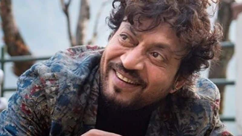 village pays fitting tribute to irrfan khan by naming locality in maharashtra