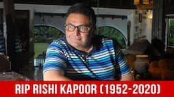 Rishi Kapoor's Life & Career: Remembering Bollywood's Evergreen Heartthrob