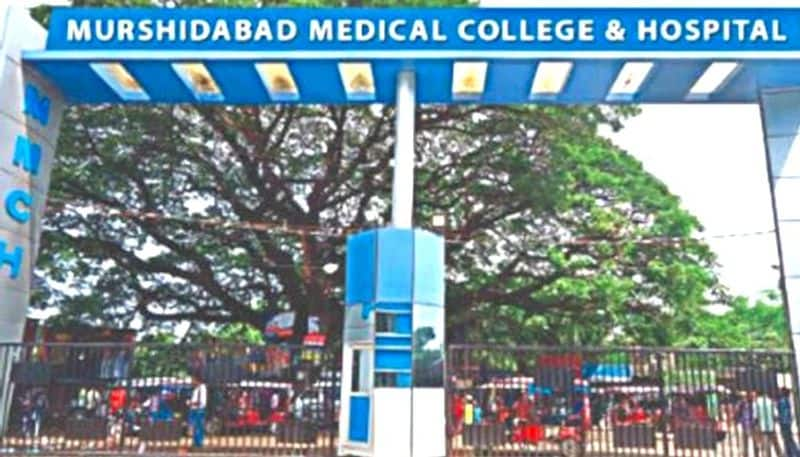 Murshidabad medical super transferred after covid order goes to public
