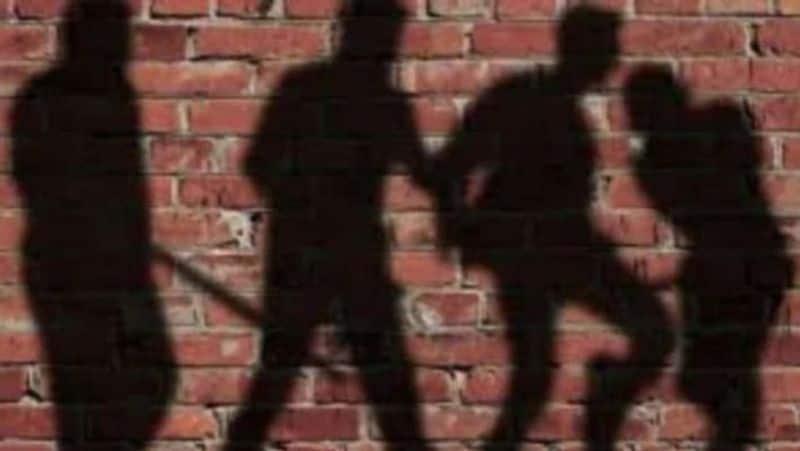 Palghar lynching case: Supreme Court seeks probe report from Maharashtra Police