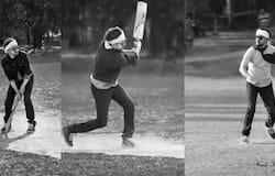 <p>Irrfan Cricket</p>