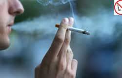 <p>smoking general</p>