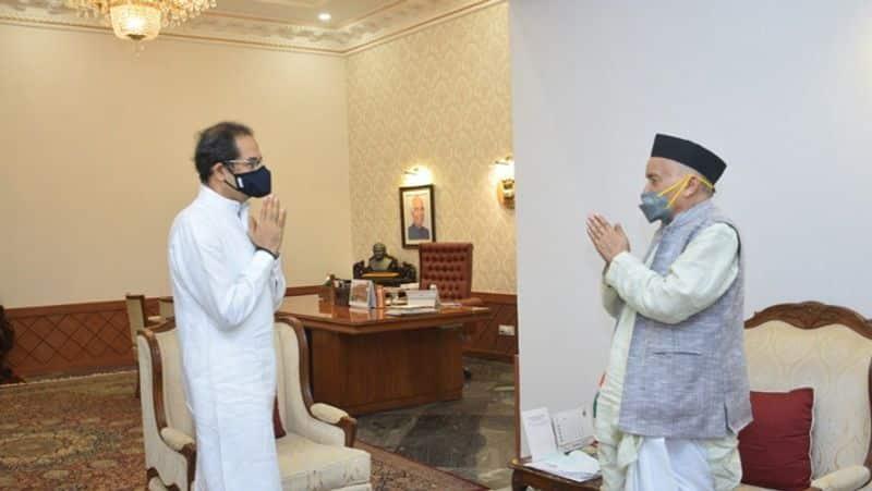 Maharashtra Day 2020: State celebrates formation as CM Uddhav Thackeray struggles to retain power