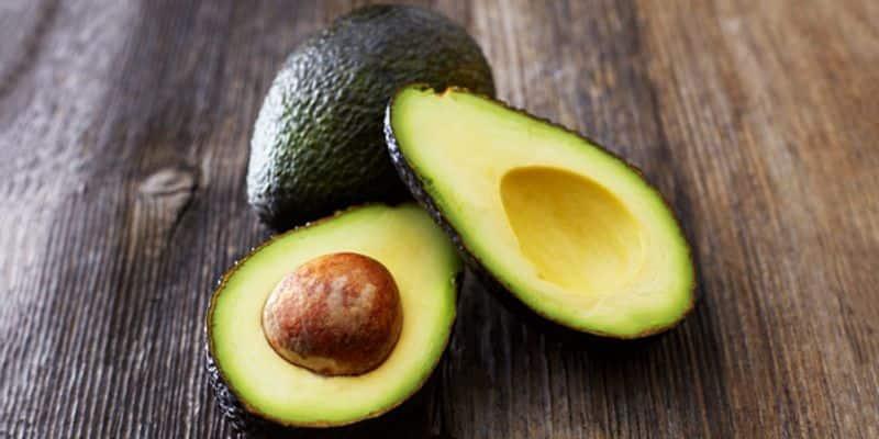 five healthiest Foods for Kids