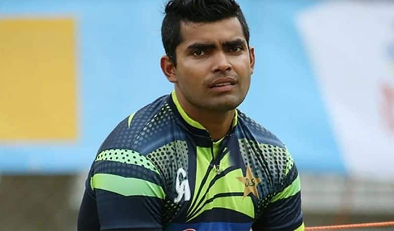 Umar Akmal refused to cooperate with the anti-corruption pannel of the Pakistan Cricket Board