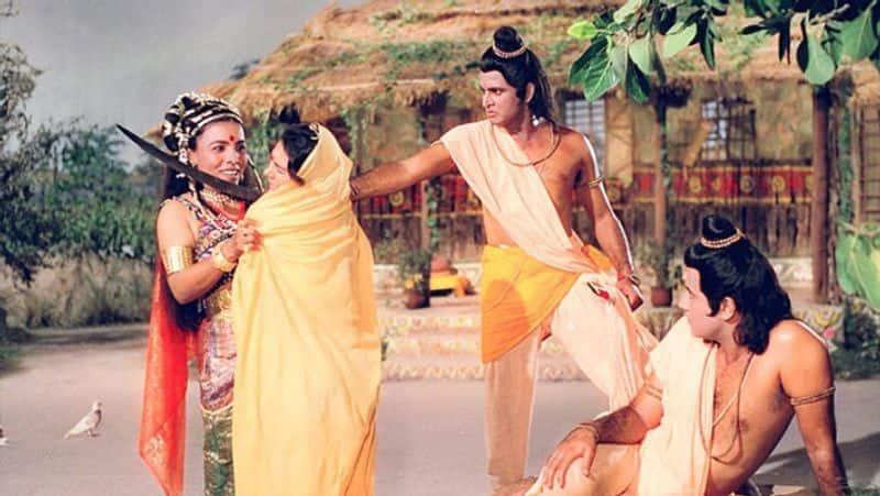 Ramayan becomes most viewed entertainment program globally, sets world record
