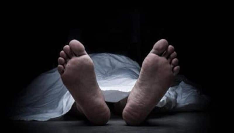 dead body of missing expat woman found in sea