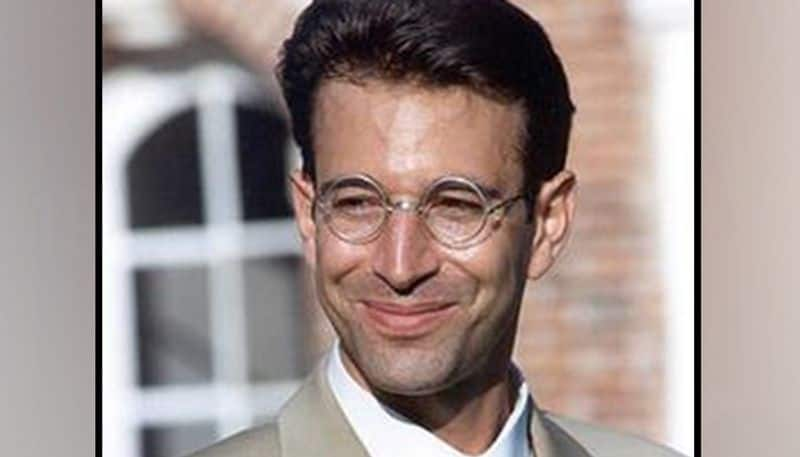 Parents of American journalist Daniel Pearl approach Pak SC against acquittal of accused