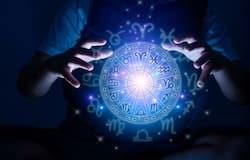 <p>Daily Horoscope</p>
