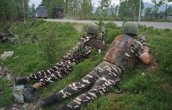 <p>army</p>