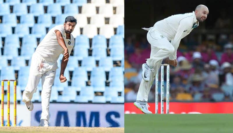 Nathan Lyon or R Ashwin? Harbhajan Singh names best off-spinner in the world