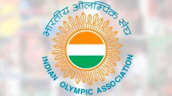 Tokyo olympics cash prizes for coaches by ioa gcw