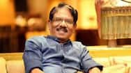 Bharathiraja request to TN CM MK Stalin to open theater