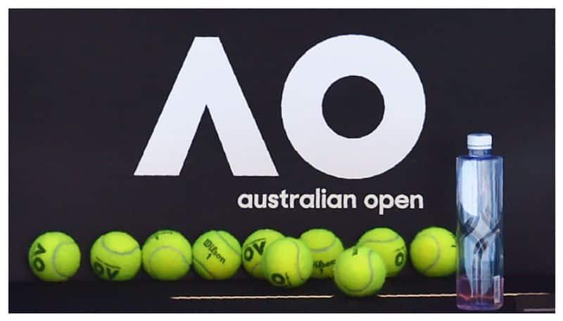 Australia Open 2021 Hotel staff member test positive, 600 players and staff under quarantine CRA