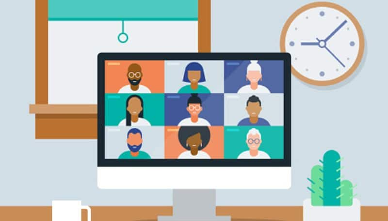 A new addition to Microsoft Teams video conferencing 250 people join at once