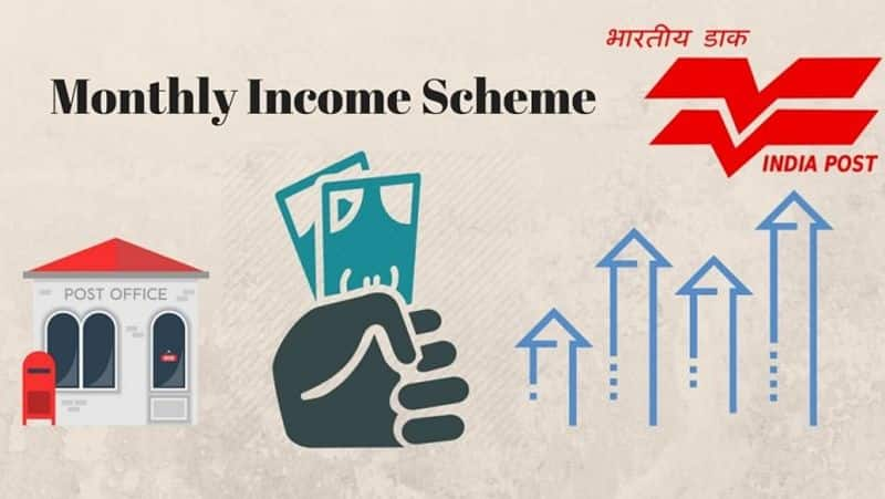 If you want safe and low risk in corona crisis, post office savings schemes are good investment options
