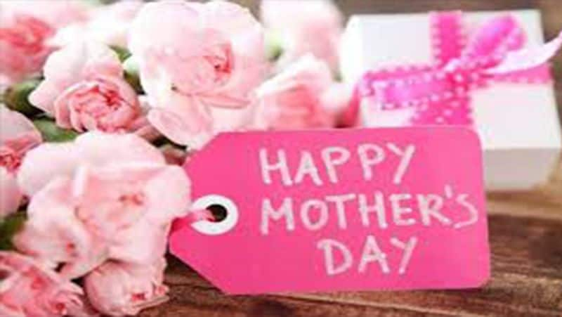 From Sachin Tendulkar to Virat Kohli, Indian cricketers paid tribute to their mother on Mothers Day