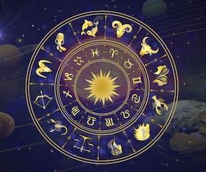 Daily Horoscope Of 28 June 2020 in kannada