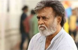 <p>An unidentified phone caller claimed to have placed bombs at south Indian film superstar Rajinikanth's Poes Garden house in Chennai. The call turned out to be a hoax, according to media reports on Thursday (June 18).</p>
