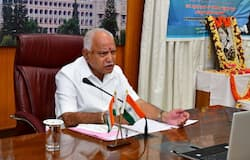<p>In just 20 days of July, the number of novel coronavirus cases and fatalities in Karnataka crossed 50,000 and 1,000, respectively, even as the pace of recovery dipped significantly.</p>