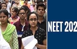 <p>नेशनल एलिजिबिलिटी कम एन्ट्रेंस टेस्ट (NEET) की परीक्षा में बैठने जा रहे छात्रों को निजी डिटेल्स और जानकारी को मांगने के लिए फर्जी फोन आने का मामला सामने आया है&nbsp;</p>