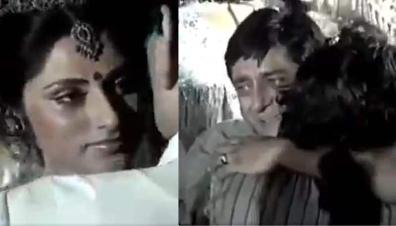 The last day of Mahabharat would bring tears to eyes