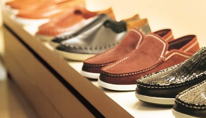 german footwear maker to shift production to uttar pradesh from china