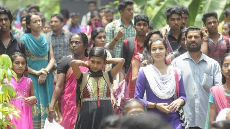 cisce 10th 12th result 2020 declared check here in hindi cisce results on cisce org kpt
