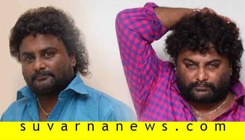 Public beats sandalwood actor Huccha Venkat in mandya