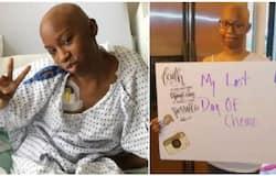 <p>cancer</p>