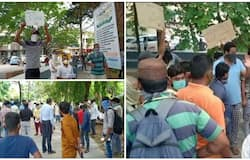 <p>kannur migrant workerss</p>
