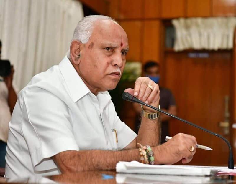 Former MLA D R Patil Talks Over Government