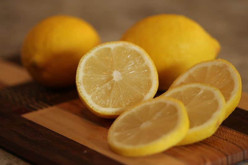 Not only for skin care or drink Lemon juice can surprising use for these also