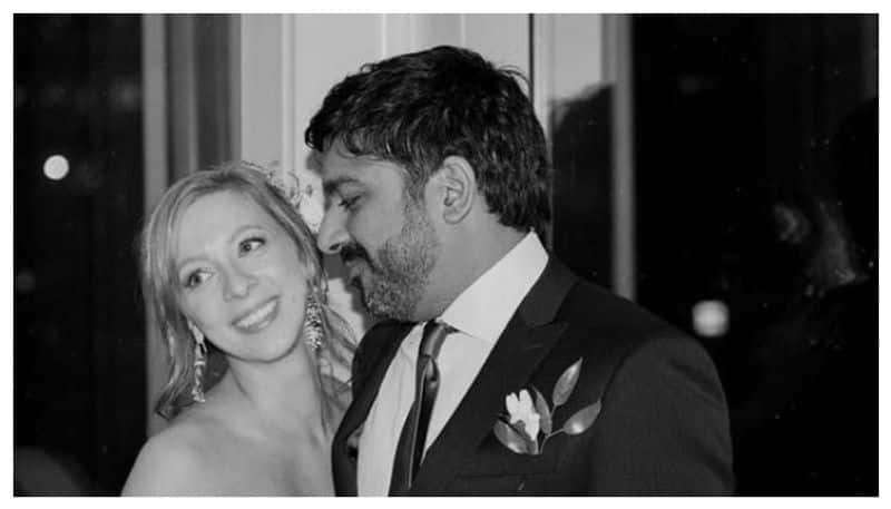 Austrian Princess Married To Indian-Origin Chef Dies At 31