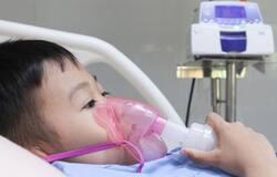 <p>children coronavirus</p>
