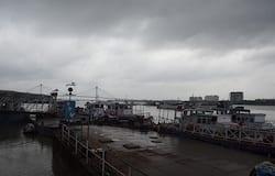 <p>Image of &nbsp;Weather&nbsp;</p>