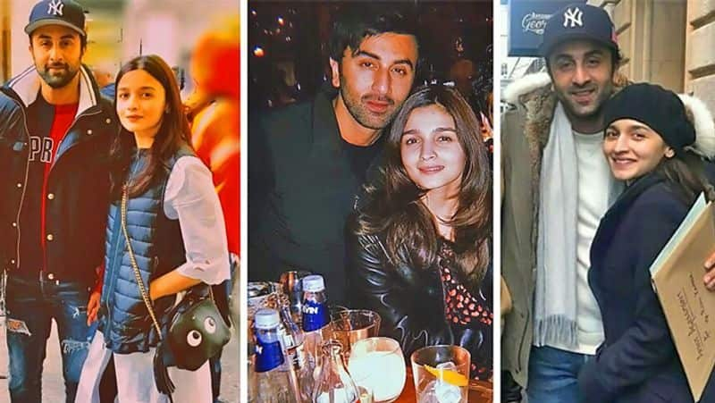 """<p style=""""text-align: justify;"""">Their love-story bloomed after Ranbir broke up with Katrina. The duo has officially accepted their relationship and has plans to get married.&nbsp;</p>"""
